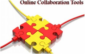 collaboration tools